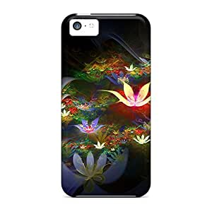 For Iphone 6 (4.5)-PC iphone Eco-friendly Packaging covers protection yueya's case