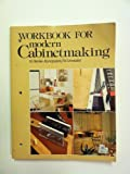 Modern Cabinetmaking, Umstattd, William D., 0870066986