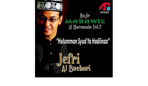 Download ceramah ustad jefri full
