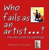 Who Fails