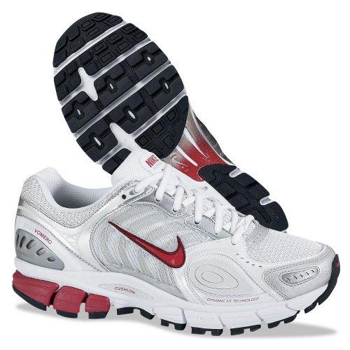 Nike Dri Fit Short Vert Mens Petit