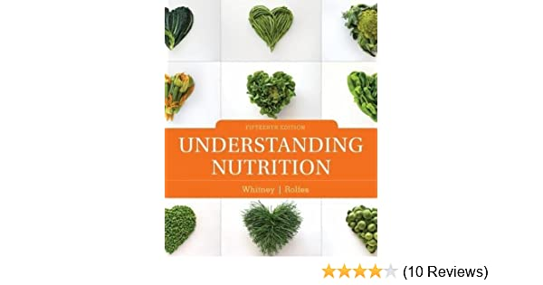 understanding nutrition 15th edition pdf