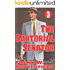 The Sartorial Senator (A Nick Williams Mystery Book 3)