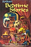 Book - Elfquest : Bedtime Stories