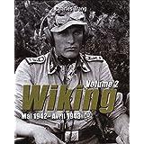 Wiking. Volume 2: Mai 1942-Avril 1943