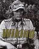 Wiking: Mai 1942 - Avril 1943
