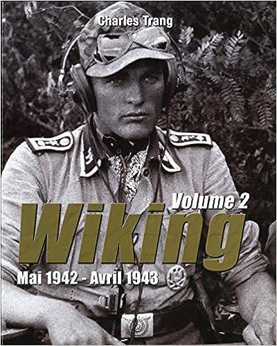Livres gratuits Wiking: Mai 1942 - Avril 1943 pdf