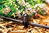 Rain Bird ILD10STKX Drip Irrigation In-Line