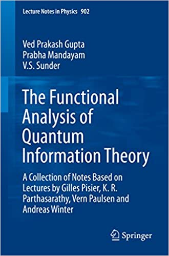 Elements of the Theory of Functions and Functional Analysis Dover Books on Mathematics