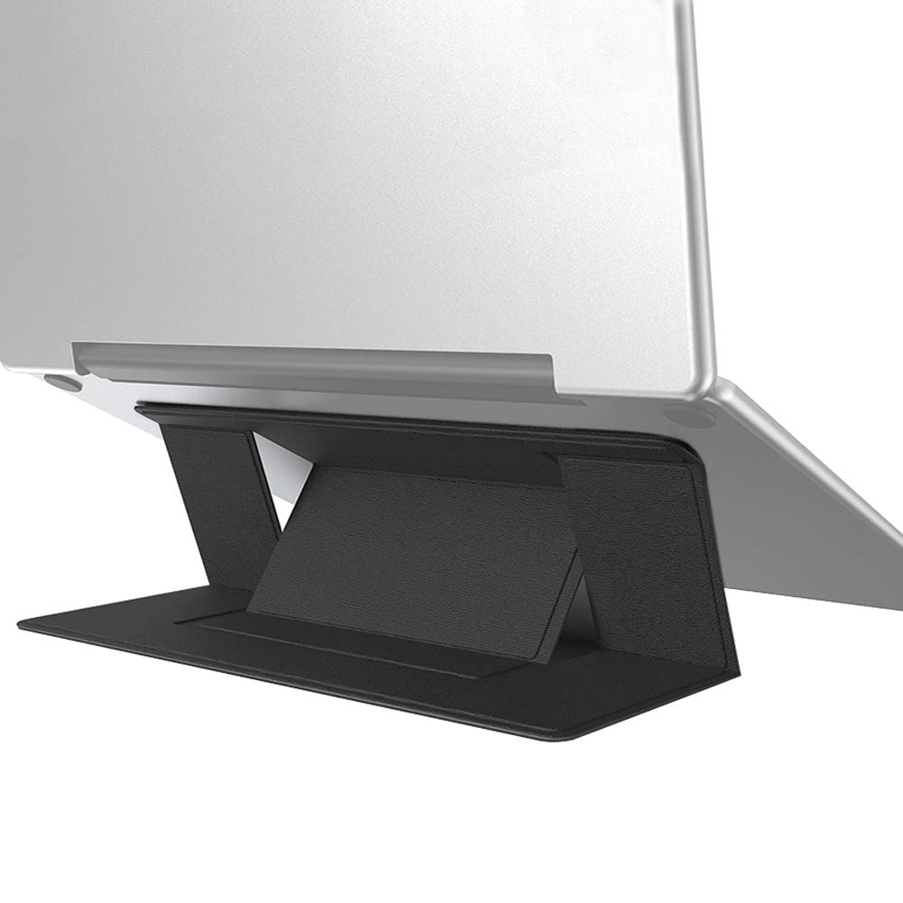 Very good Portable Laptop Stand