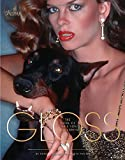 img - for Gloss: The Work of Chris von Wangenheim book / textbook / text book