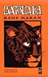 img - for Batouala (African Writers Series) book / textbook / text book