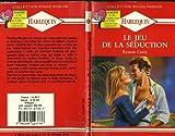img - for Le jeu de la seduction - the valentine street hustle book / textbook / text book