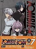 ZOMBIE-LOAN Vol.7 (OVA) 初回限定版 [DVD]