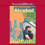Alcohol | Nancy Peacock