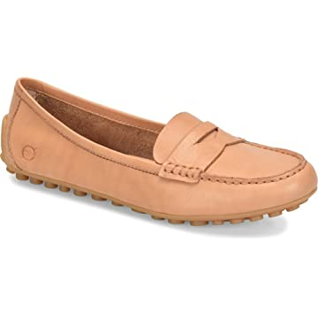 The 20 Best driving moccasins women For 2020