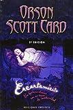 Encantamiento, Orson Scott Card, 8477209006