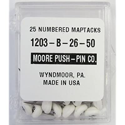 moore-push-pin-1203-b-26-50-numbered
