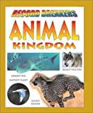 Animal Kingdom, David Jefferis, 0739863215