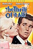 Thrill of It All [Reino Unido] [DVD]