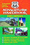 Route 66 Adventure Handbook (Route 66 Series)
