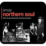 Simply Northern Soul