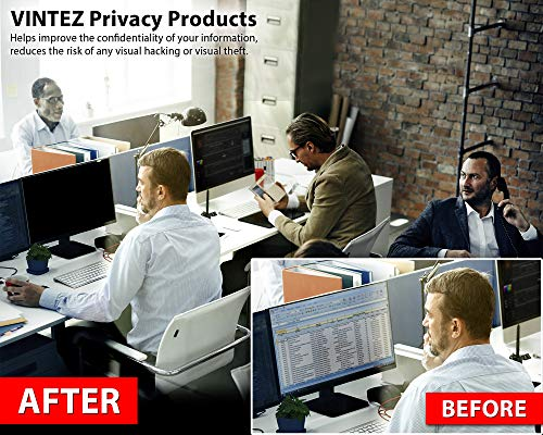 Buy privacy screen for computer monitor