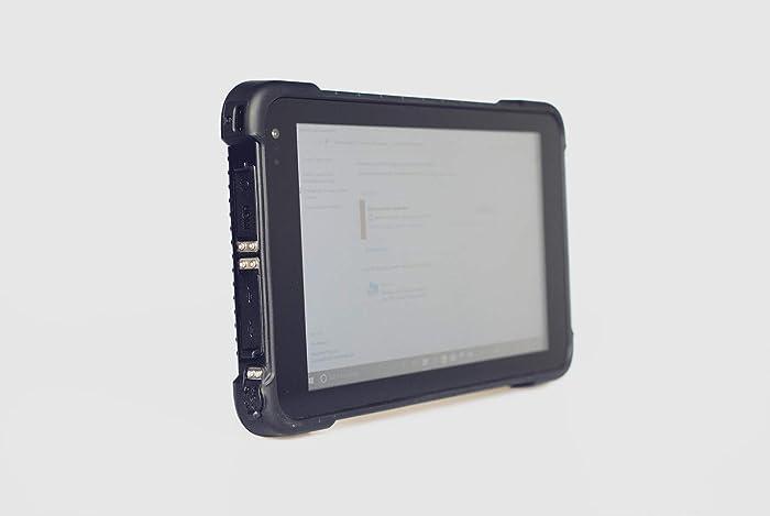 Top 10 Dell 7000 Tablet I5
