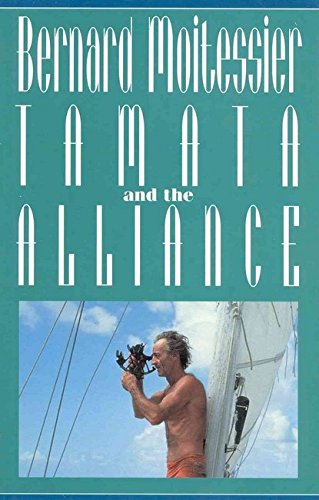 Tamata and the Alliance