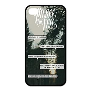 Custom High Quality WUCHAOGUI Phone case The Fault in Our Stars Protective Case For Samsung Galaxy S3 - Case-10