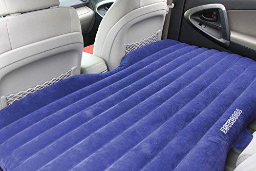 toughage-pf3205-travel-inflatable-car-bed-mattress-w-pump-usa-shipping-not-china
