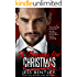 A Nanny for Christmas: A Single Dad Nanny Holiday Romance