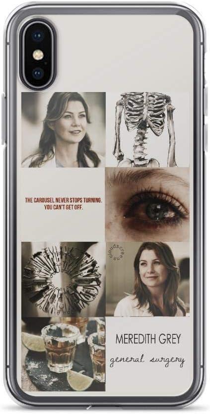 Amazon.com: Amelia Compatible with iPhone 6 Plus/6s Plus Case ...