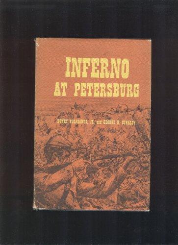 inferno world at war - 9