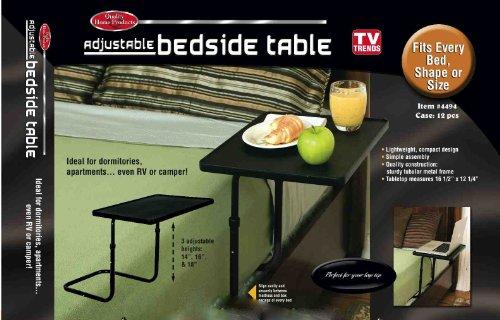 lightweight-adjustable-bedside-table-adjusts-to-3-height