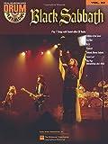 Black Sabbath: Drum Play-Along Volume 22...