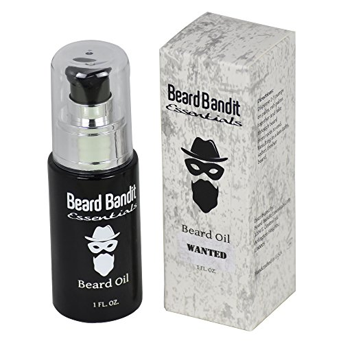 Beard-oil-Organic-and-Non-GMO-ingredients-vegan-conditioner-softener-with-Argan-Apricot-Jojoba-Castor-Grapeseed-lemon-Pine-and-Vitamin-E