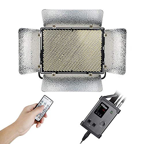1000 Watt Led Light Panel in US - 6