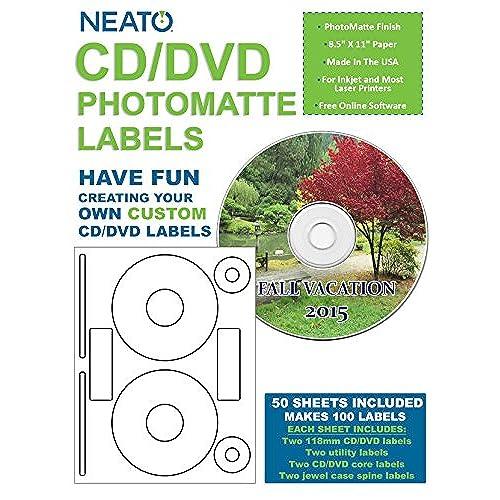 free dvd case cover maker