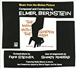 The Man With the Golden Arm (Deluxe Edition) (Original Soundtrack)