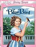The Blue Bird poster thumbnail