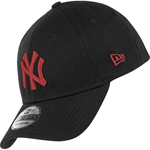 28595a252579b New Era Ton Diamo NY Yankees Gorra Caliente de la venta - www.teycafe.es