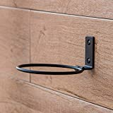 ORZ Wall Planter Hook, Set of 3