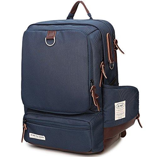 zumit-men-laptop-backpack-rucksack-business-computer-backpack-casual-traveling-multifunctional-bags-