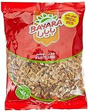 Bayara Walnut Jumbo, 400 gm (Special Offer)