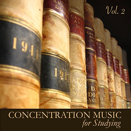 Best Concentration Music for Studying, Alpha Waves, Focus ...