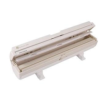 Dispensador de papel film Wrapmaster 1000