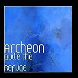 Quite the Refuge