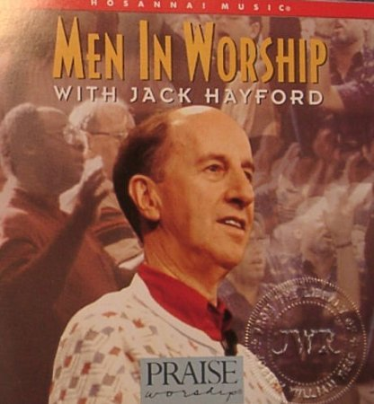 Recommended High quality new Men in Worship