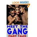 Meet The Gang